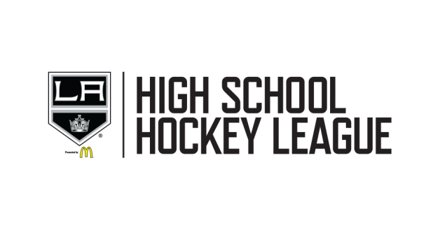 kings_hs_hockey_league_image