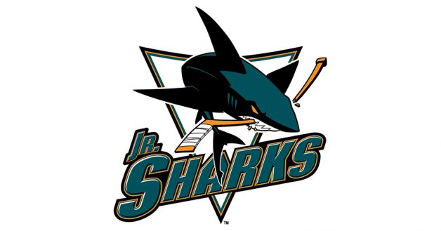 jr_sharks_image