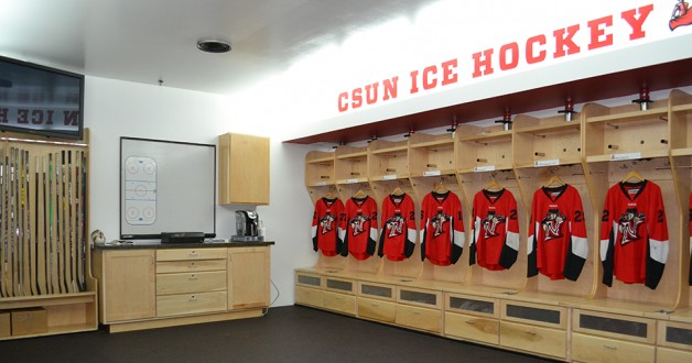 cu_northridge_photo