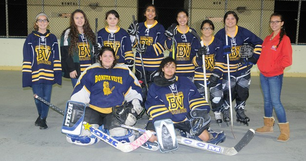 BVHS_girls_2rows