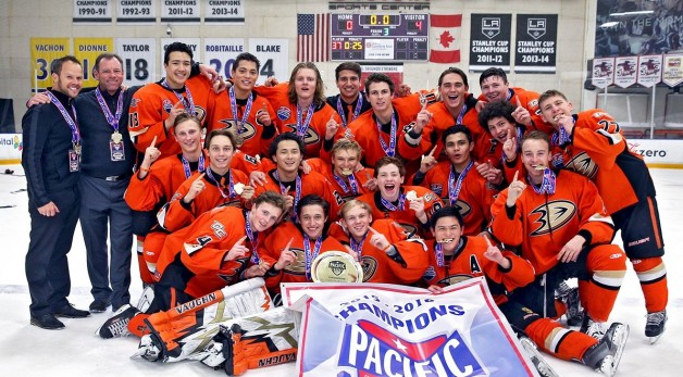 JrDucks18AAA-Districts