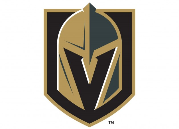 NHL_Vegas_Primary
