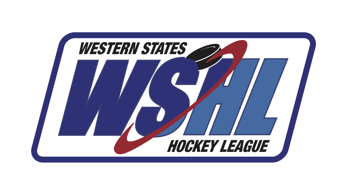 Storm Sees Huge Honor In Hosting Annual Western States Shootout