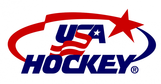 usa_hockey_web_image