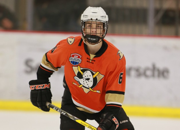 Ryan Johnson JrDucks 16s_TotalSportsImaging