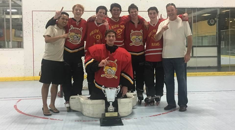 Willow Glen D1 champs_crop