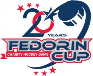 fedorin_cup