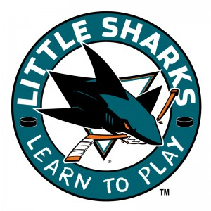 Little-Sharks-Color-(white-background)