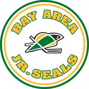Bay Area Jr Seals_Logo