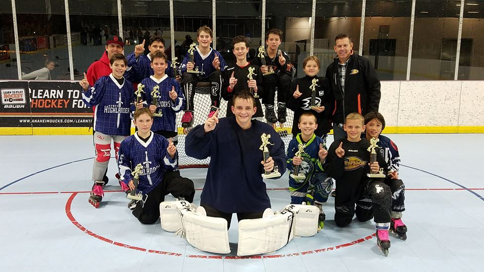 Fall_Hewes Tier 1 champs