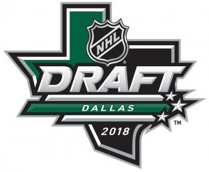 nhl_draft_2018