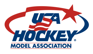 usa_hockey_model_association_image_large