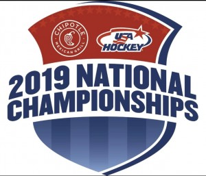 nationals_logo