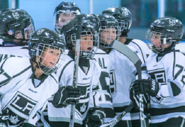 jr_kings_mites_1 (jeff berting photography)
