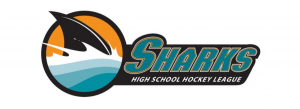sharks_high_school