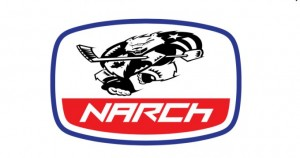 narch_logo.png